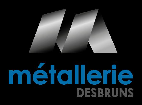 Metallerie Desbruns