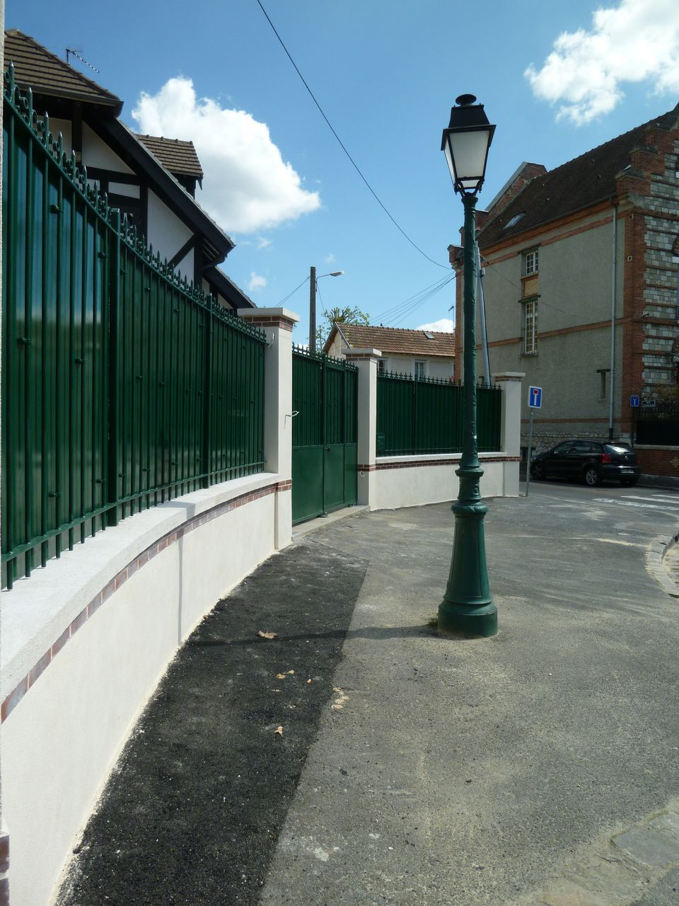 pernaudet-portail-06