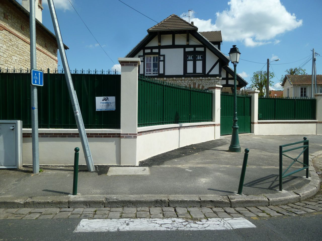 pernaudet-portail-07