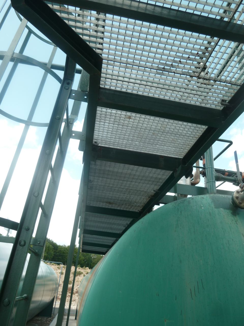 photos-bridge-oil-06